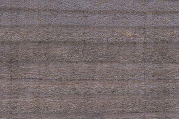 ざらついた壁(テクスチャー)の写真