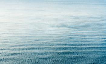 海の波の写真