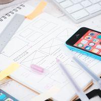 打ち合わせのメールの例文|日程/依頼/案内・書き方や注意点・返信