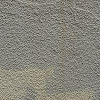 下地と違う色で塗られた壁(テクスチャ)の写真