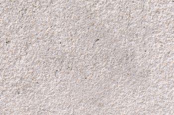 荒くてザラザラした壁(テクスチャ)の写真